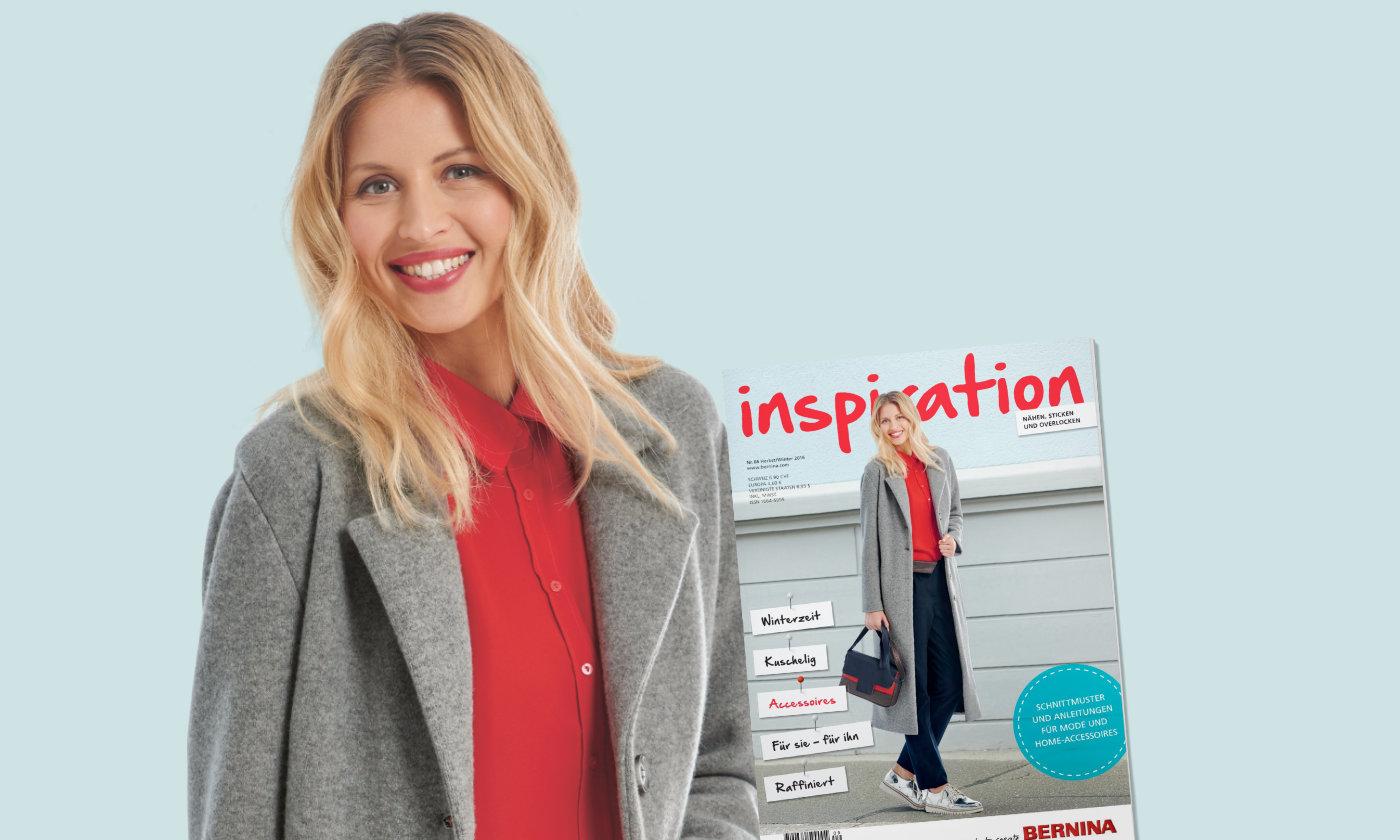 inspirationShop_Modul_Magazine_66-DE