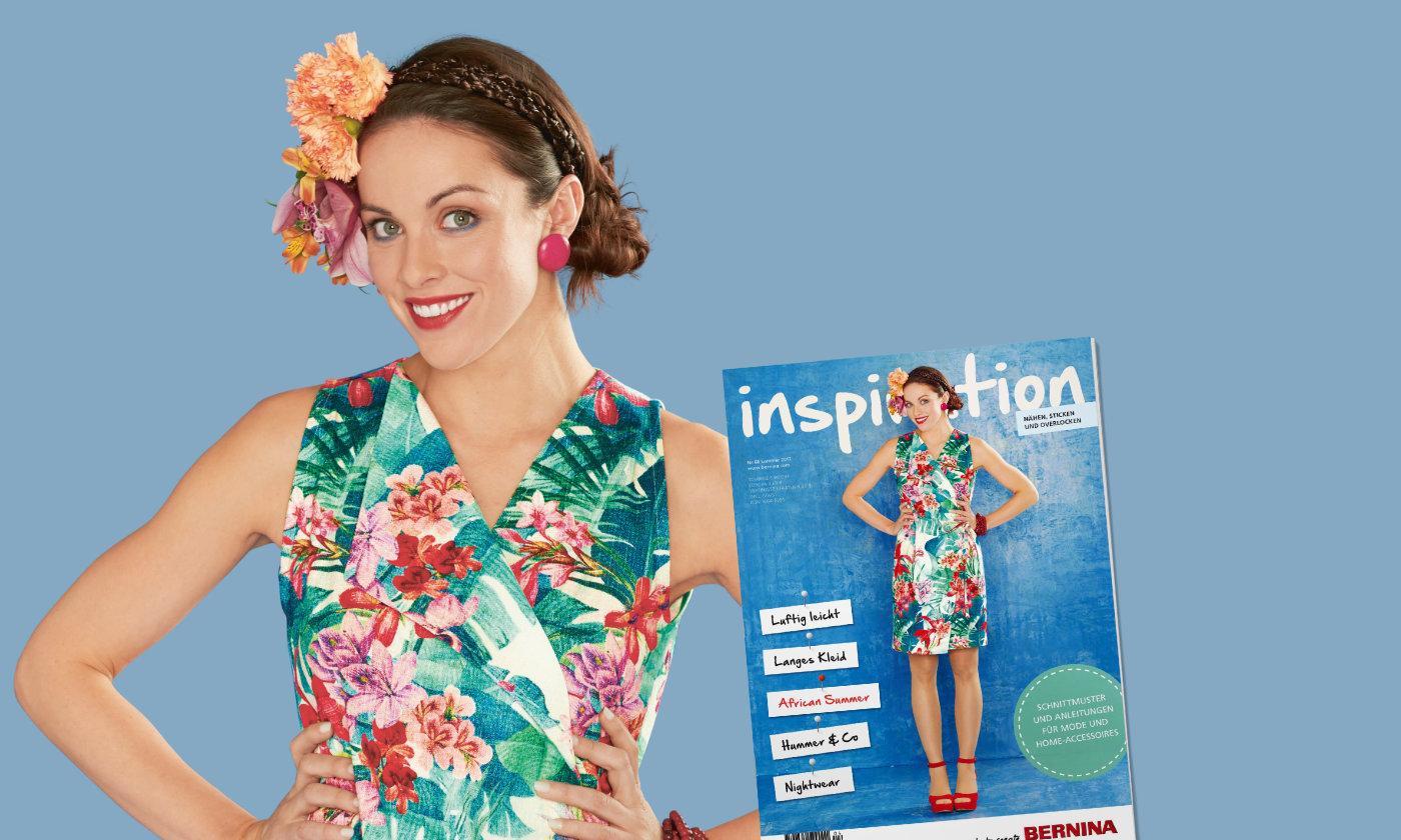 inspirationShop_Modul_Magazine_68-DE
