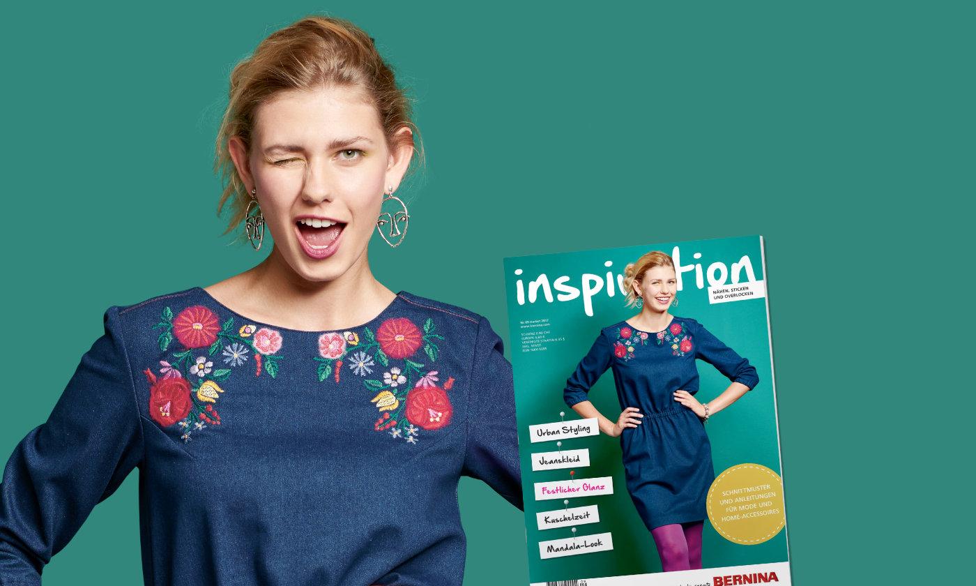 inspirationShop_Modul_Magazine_69-DE