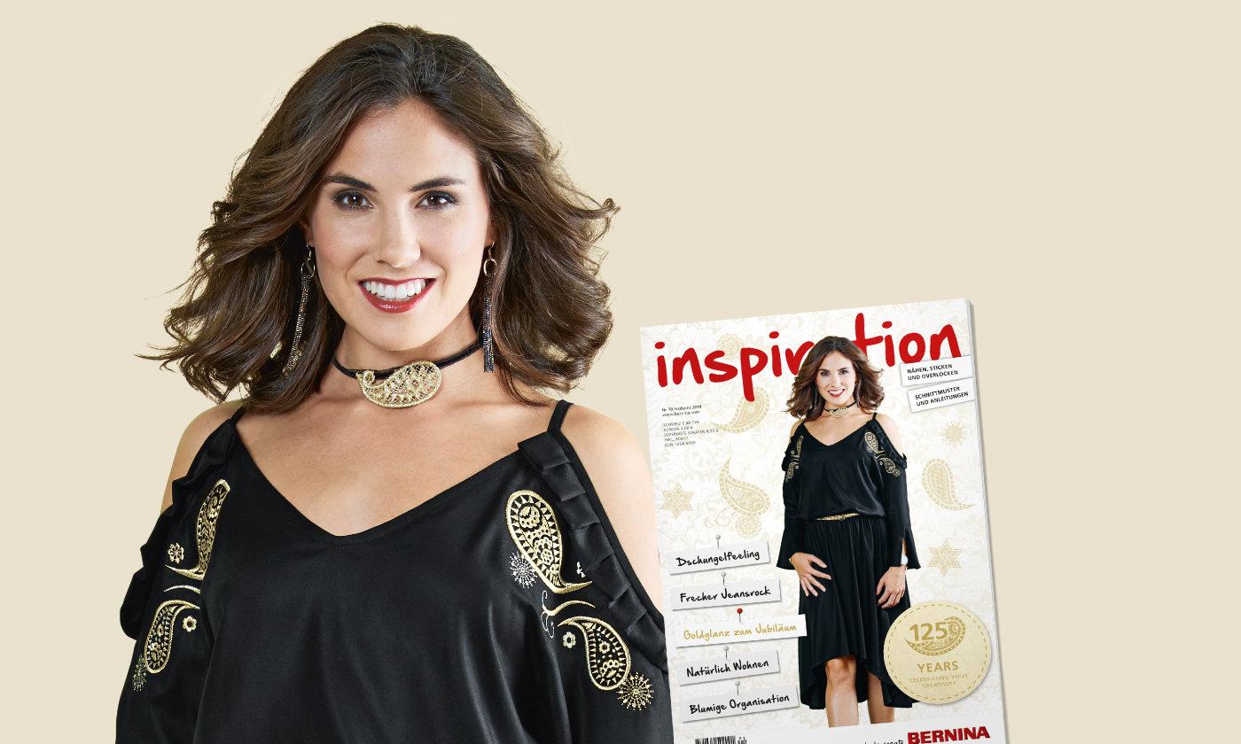 inspirationShop_Modul_Magazine_70-DE