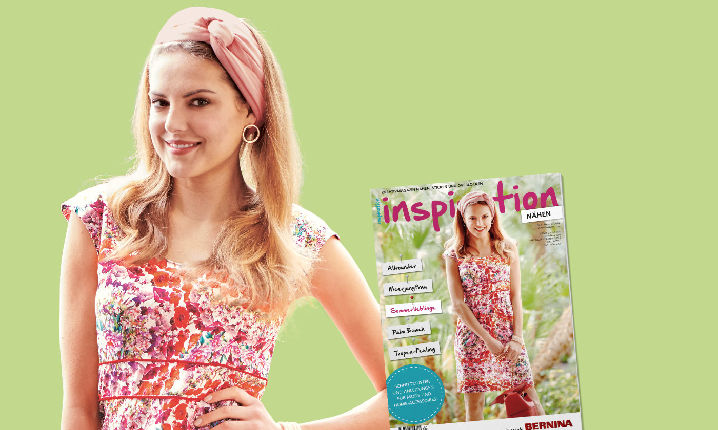 inspirationShop_Modul_Magazine_71-DE