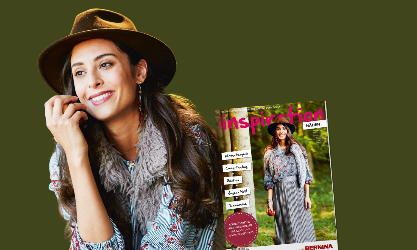 inspirationShop_Modul_Magazine_72-DE