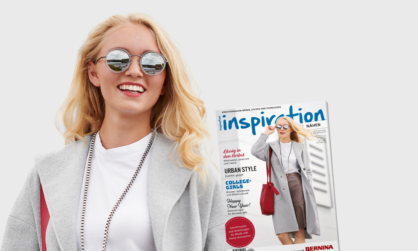 inspirationShop_Modul_Magazine_75-DE