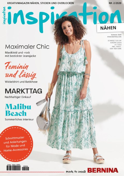 inspirationShop_Homepage_Magazine_202-DE