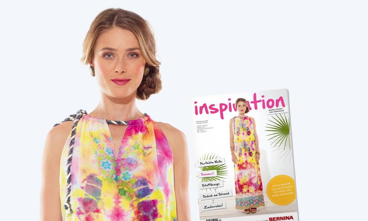 inspirationShop_Modul_Magazine_65-DE