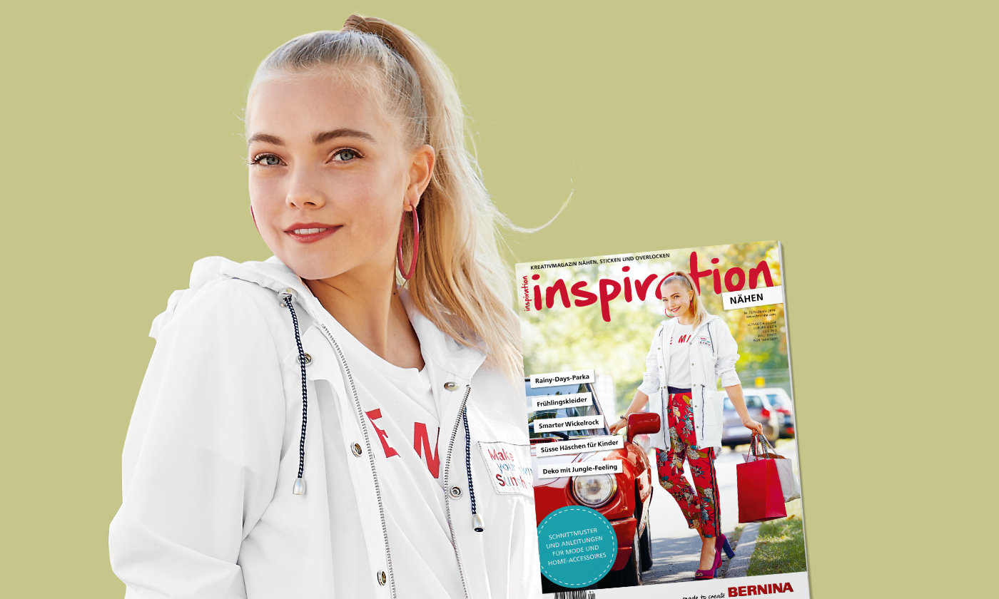inspirationShop_Modul_Magazine_73-DE
