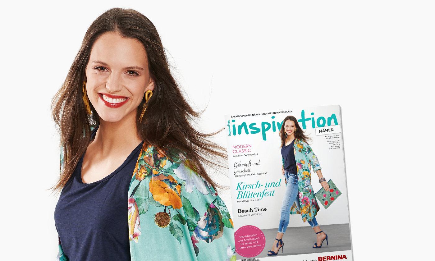 inspirationShop_Modul_Magazine_74-DE
