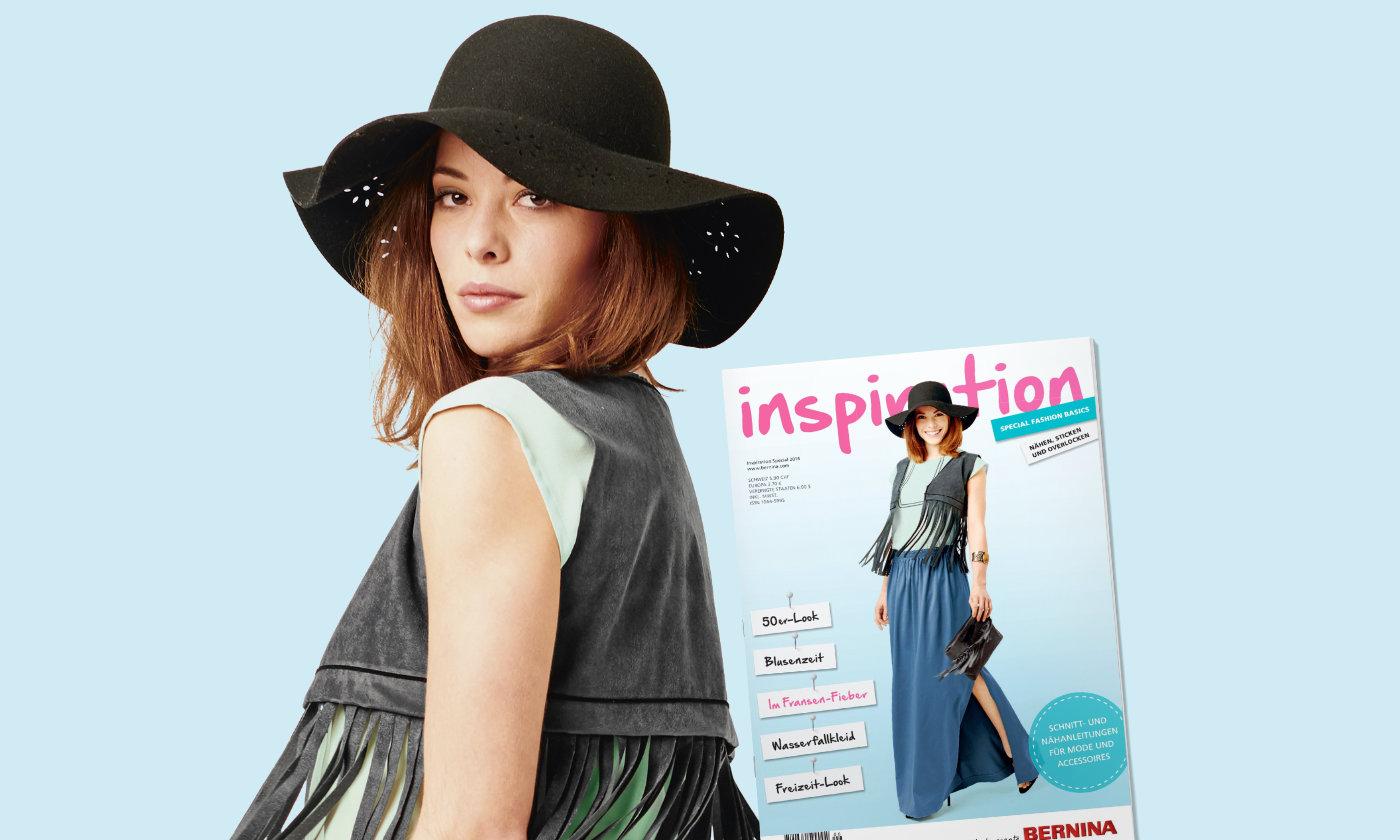 inspirationShop_Modul_Magazine_special2016-DE