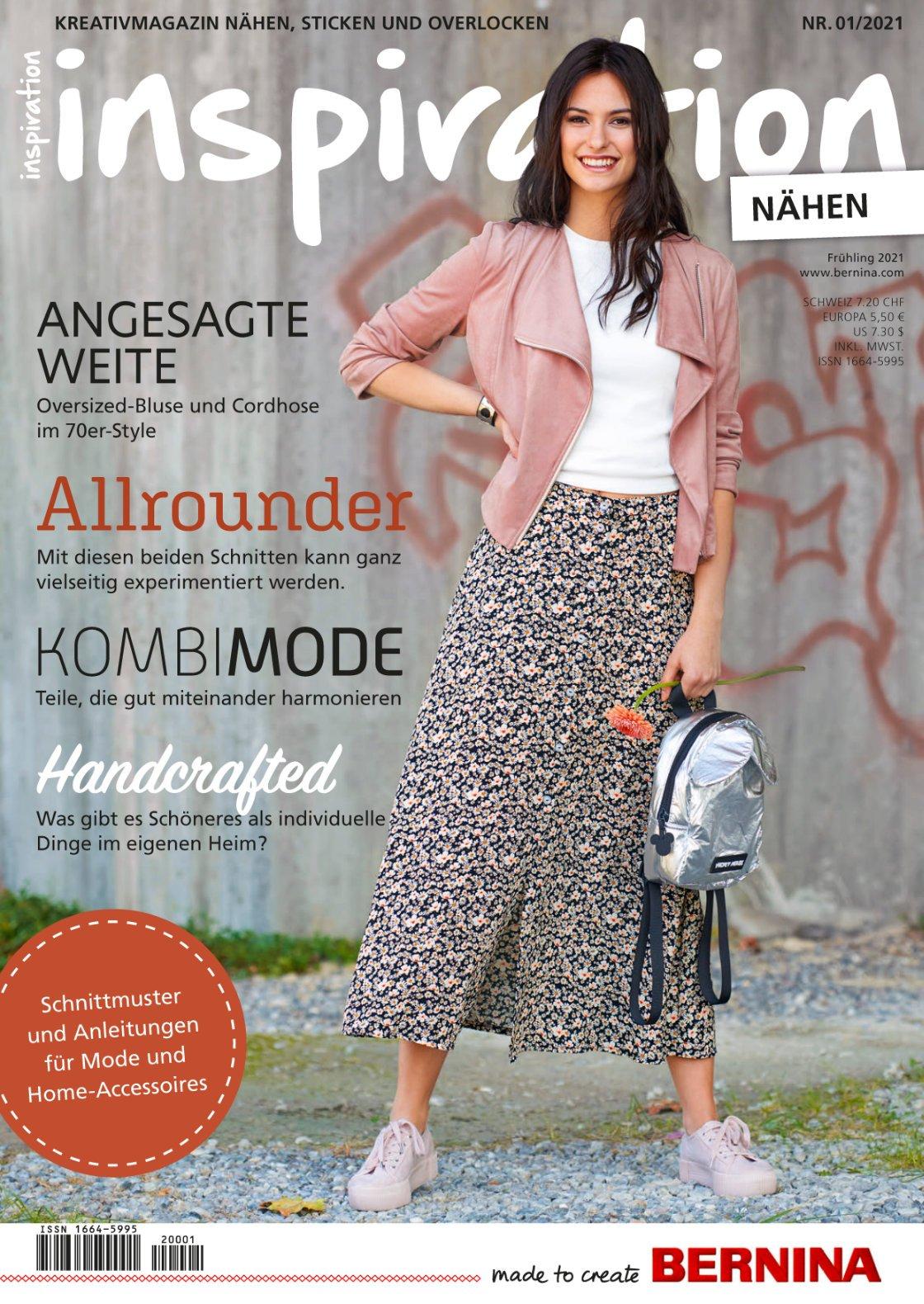 inspirationShop_Magazine_Cover_211-DE
