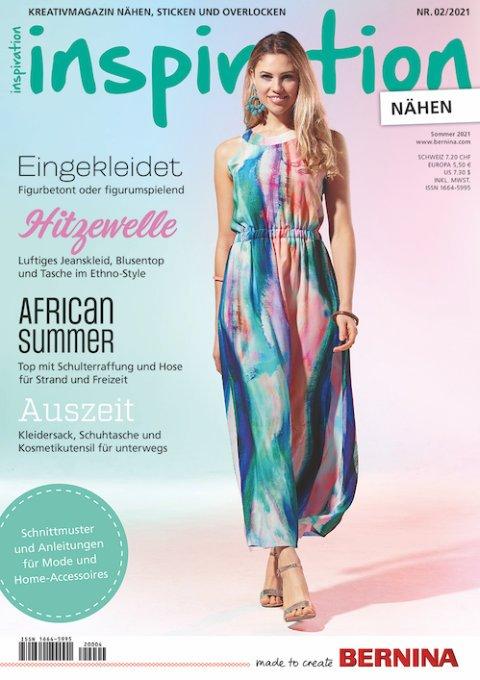 inspirationShop_Homepage_Magazine_21-2-DE