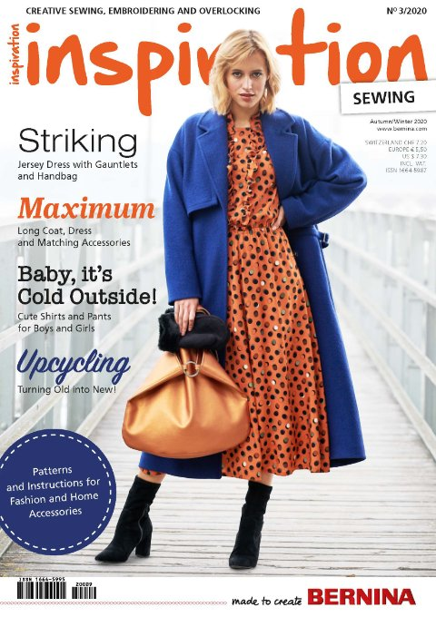 inspirationShop_Homepage_Magazine_203-EN