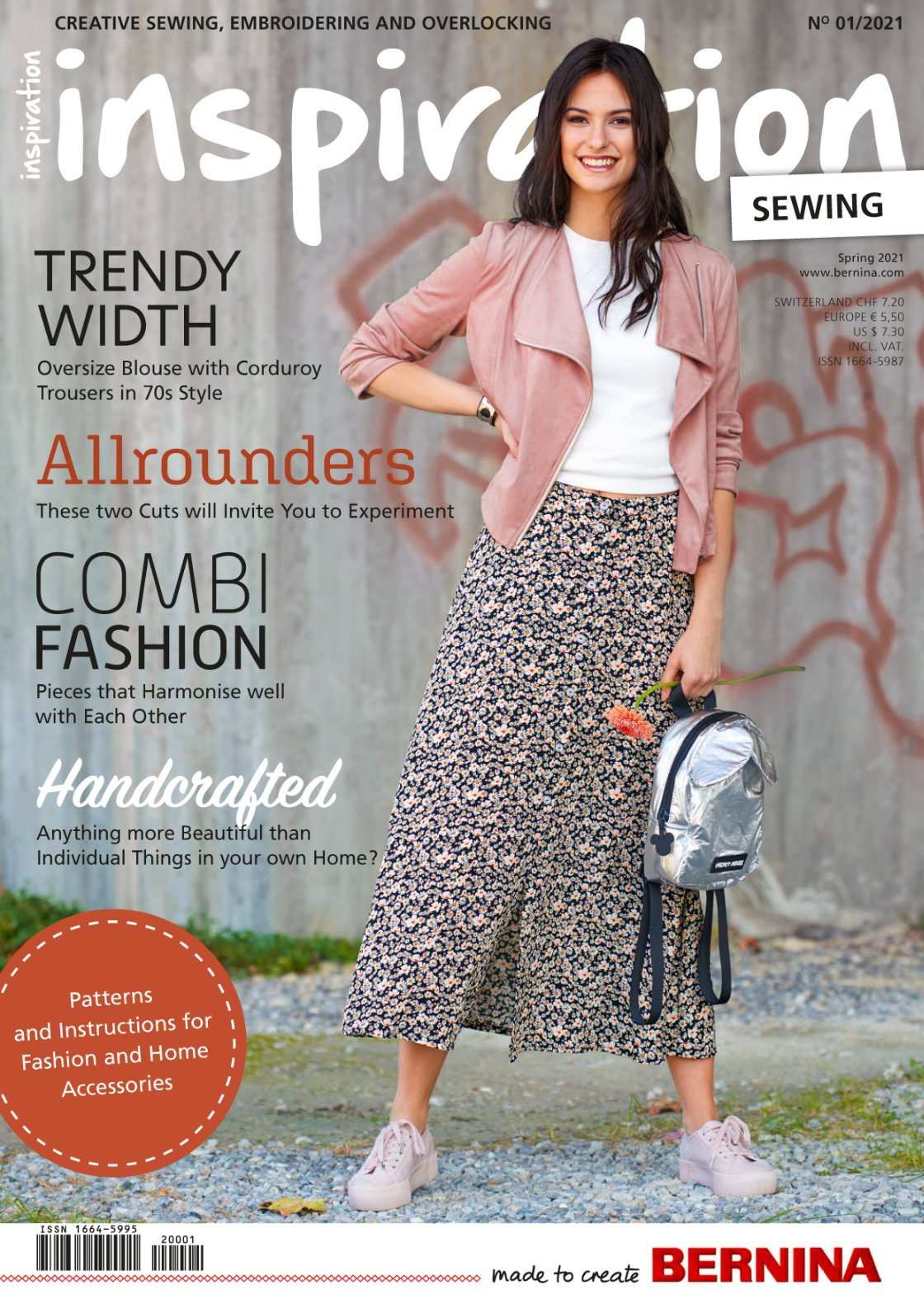 inspirationShop_Magazine_Cover_211-EN