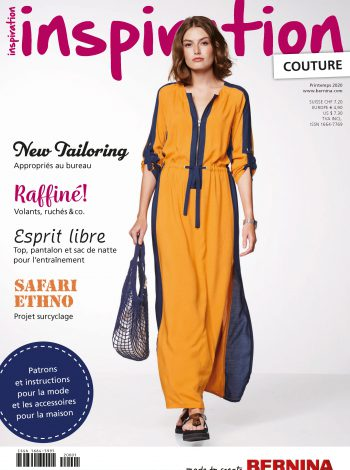 01-20_FR_Cover