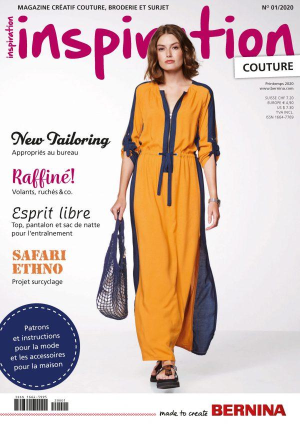 01-20_FR_Cover