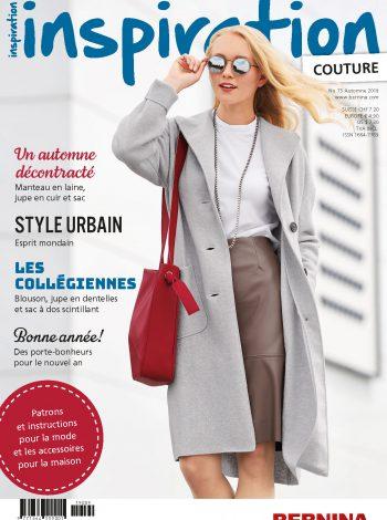 Cover_Inspiration_75_FR