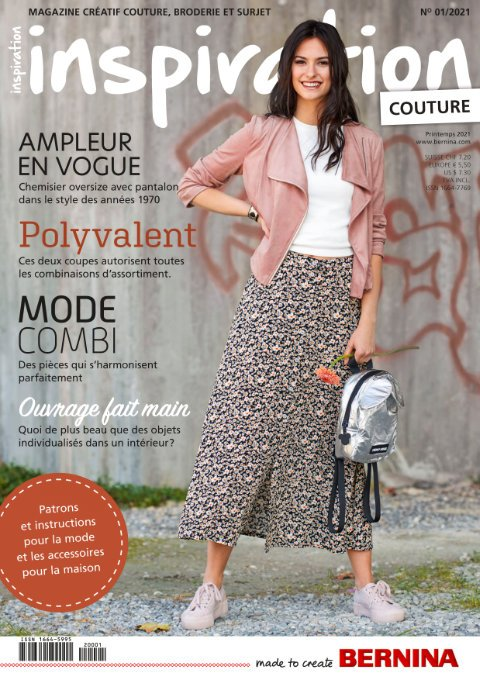 inspirationShop_Homepage_Magazine_211-FR