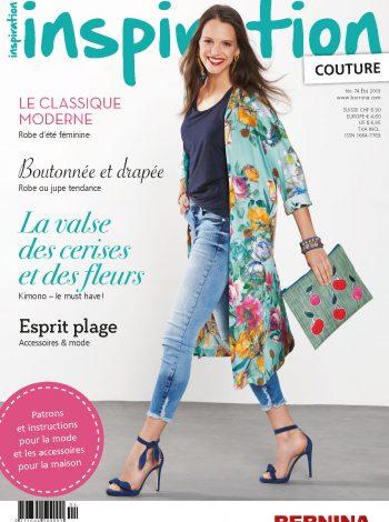 Inspiration_74_Cover_ FR
