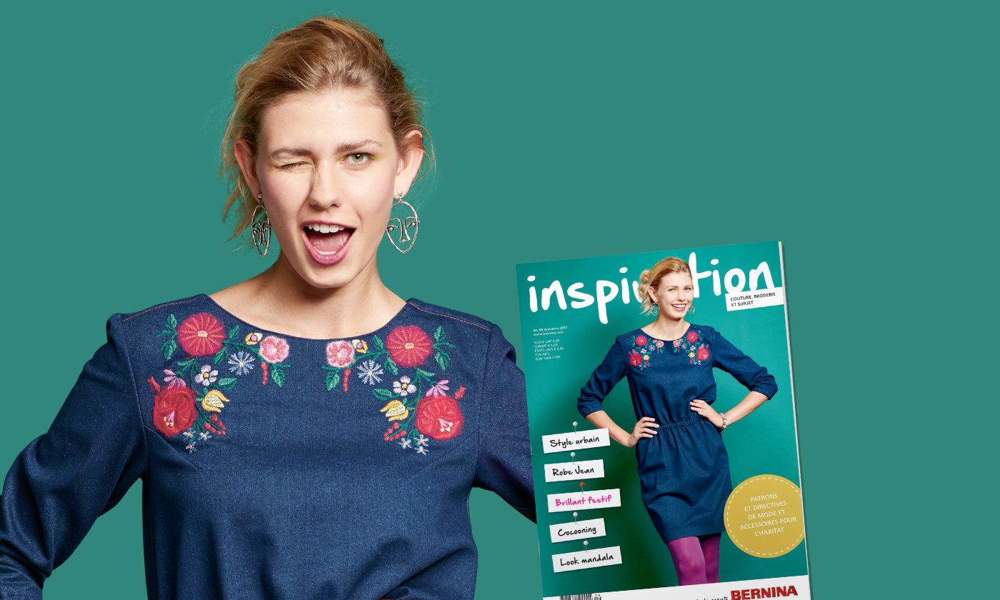 inspirationShop_Modul_Magazine_69-FR