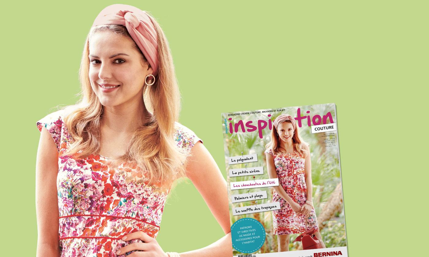 inspirationShop_Modul_Magazine_71-FR