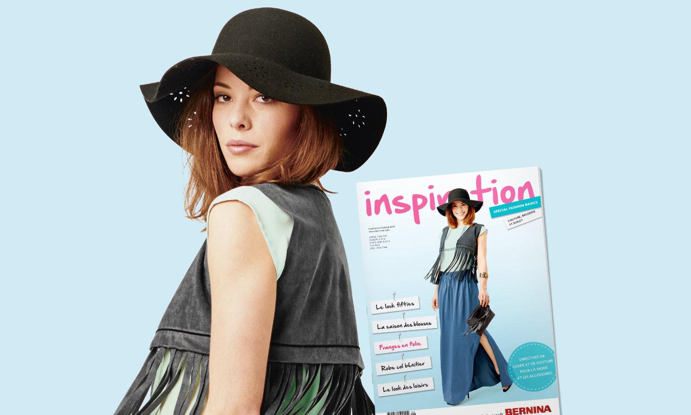 inspirationShop_Modul_Magazine_special2016-FR