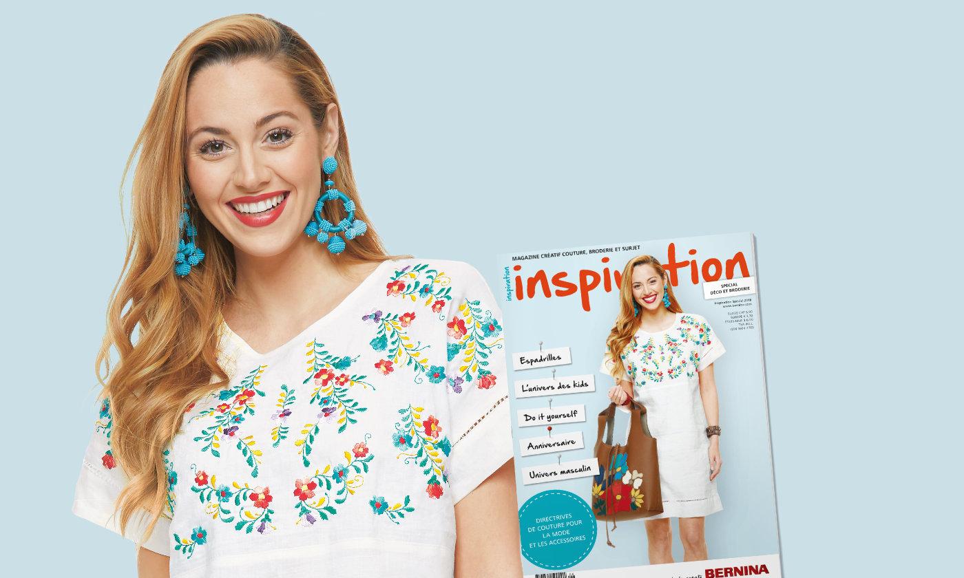 inspirationShop_Modul_Magazine_special2018-FR