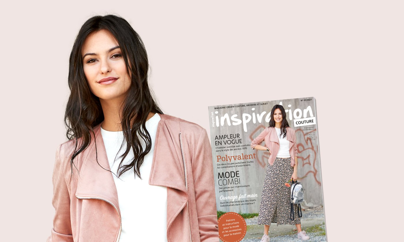 inspirationShop_Modul_Magazine_211-FR