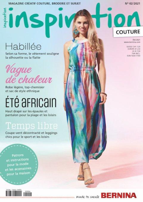 inspirationShop_Homepage_Magazine_21-2-FR