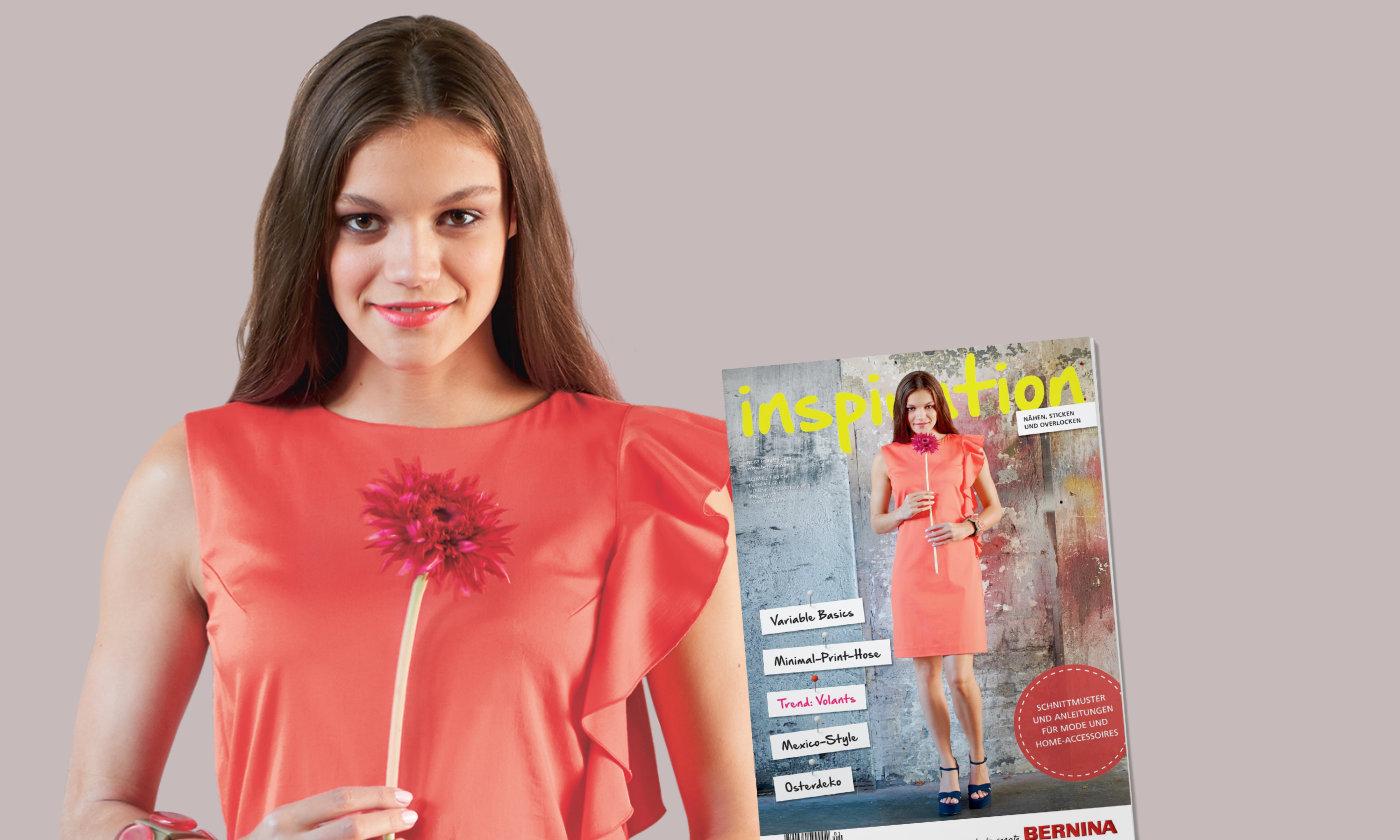inspirationShop_Modul_Magazine_67-DE