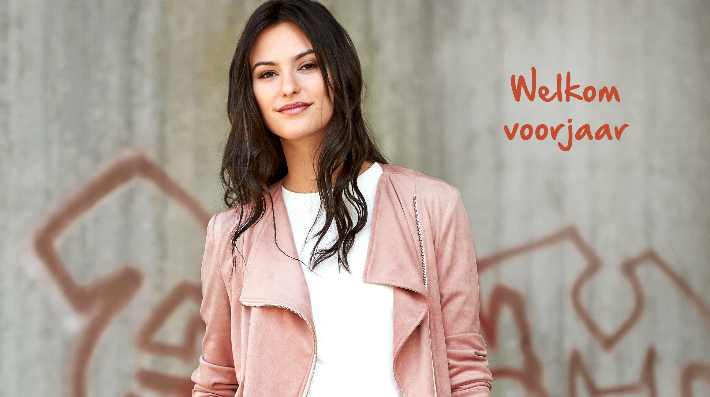inspirationShop_Homepage_Teaser_211-NL