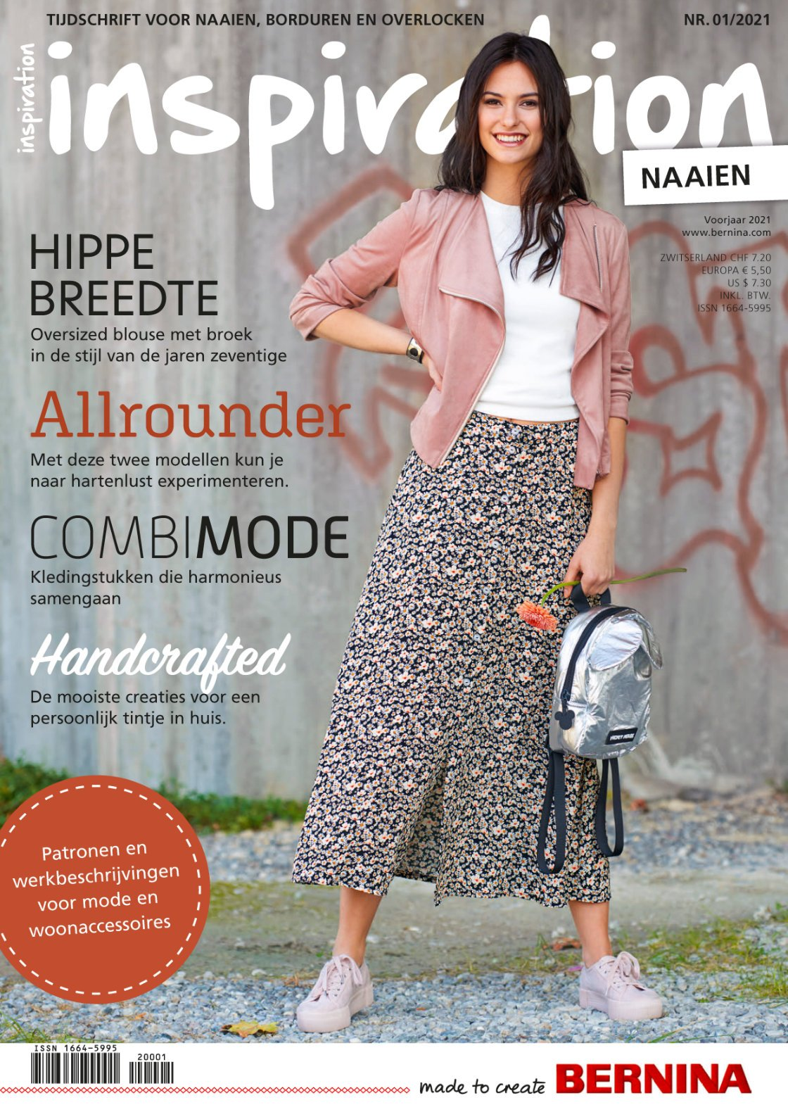 inspirationShop_Magazine_Cover_211-NL
