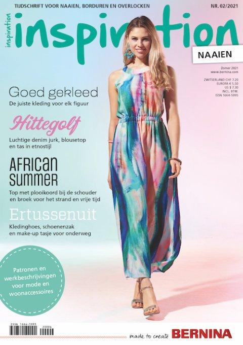 inspirationShop_Homepage_Magazine_21-2-NL