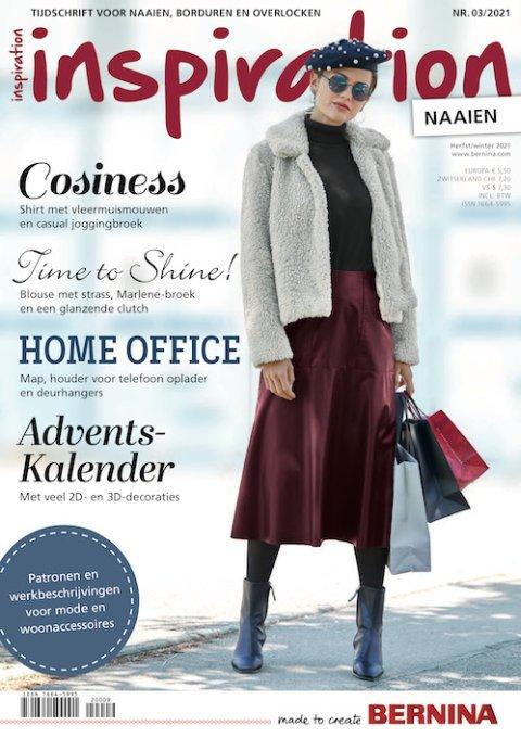 inspirationShop_Homepage_Magazine_21-3-NL